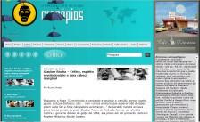 2007 - Bruno_cronopios02