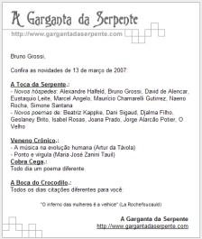 2007 - Bruno_garganta_da_serpente01