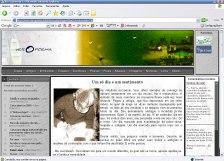 2007 - Bruno_veropoema