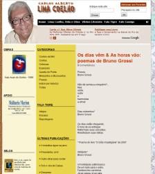 2007 - carlos-alberto