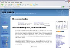 2007 - isla_negra01