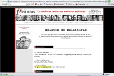2007 - livro_o_grao_Releituras