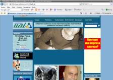 2009-Noticias-Uai01