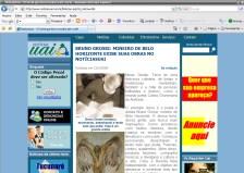 2009-Noticias-Uai02