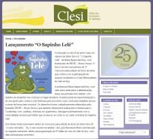 2010 - clesi