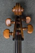DSCF4580-2 s