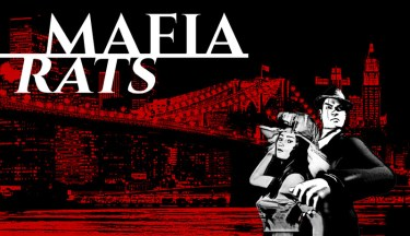 3d_mafia_rata_front_game
