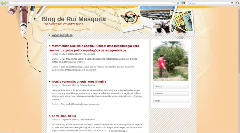 blog_rui_mesquita