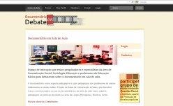 documentario_em_sala_de_aula