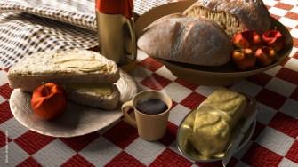 final_bread2