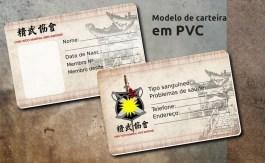 grafico_carteirinha