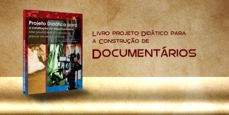 grafico_projeto_didatico