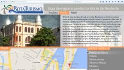 web_proposta_rotaturismo
