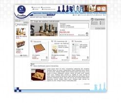 xadrez01