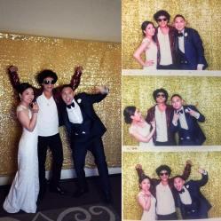 wedding entertainer los angeles