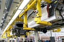 BMW Group - Planta Araquari-24