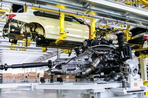 BMW Group - Planta Araquari-28
