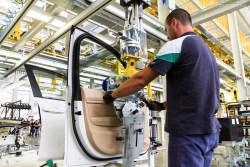 BMW Group - Planta Araquari-31