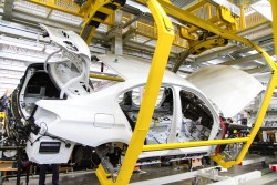 BMW Group - Planta Araquari-40
