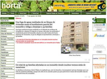 hortanoticias_grietas