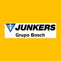 Junkers España