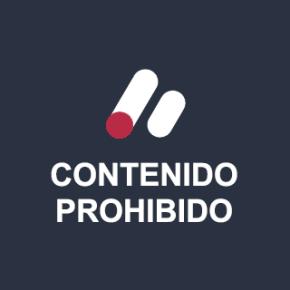 Contenido Prohibido en Adsense: Nuevas políticas para Editores y Restricciones