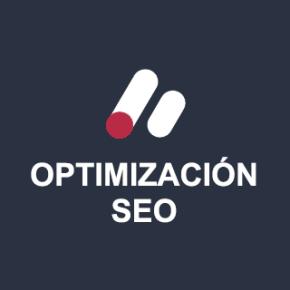 Optimización SEO de una web. Caso práctico