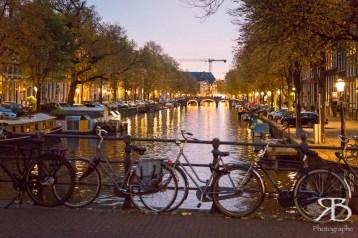 0538 Amsterdam_LR 26