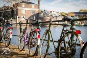 0616 Amsterdam_LR 56