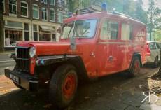 0674 Amsterdam_LR 76
