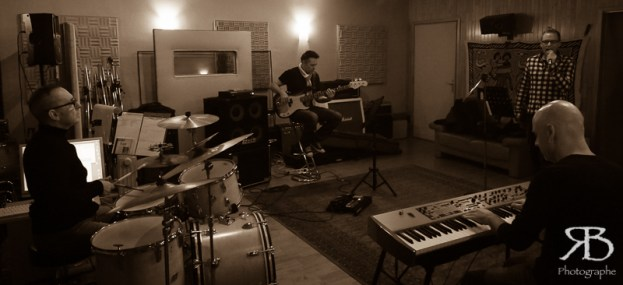 0745 Jo&ST Studio_NB_LR 8