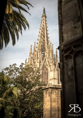 1832 Barcelone_LR 48