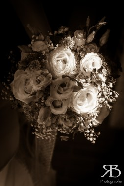 2934-mariage-paulineanthony-decorations_lr