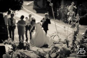 3244-mariage-paulineanthony-eglise_lr