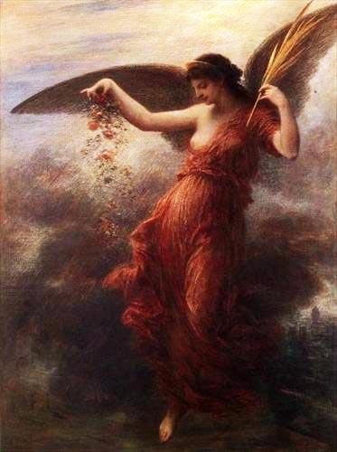 fantin-latour-immortalite-1889.1254057733.jpg