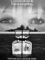 fidji-parfum.1254691023.jpg
