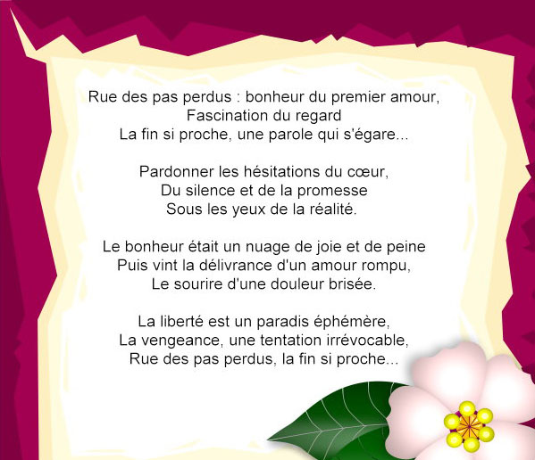 amour_perdu.1258548270.jpg