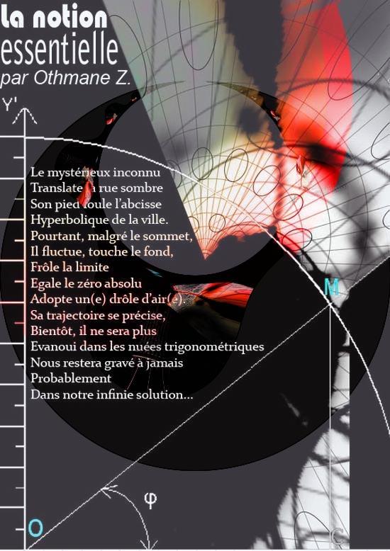 1s2_ppf_la_notion_essentielle_1.1288373730.jpg