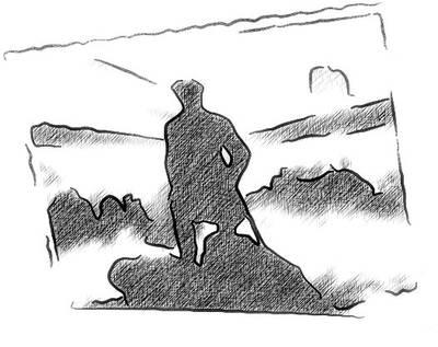 friedrich-le-voyageur-au-dessus-dune-mer-de-nuages_detail-7.1286666963.jpg