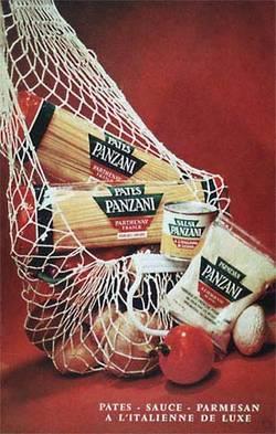pub-panzani.1288161201.jpg