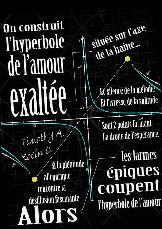 1s2_ppf_hyperbole_de_lamour.1288675076.jpg