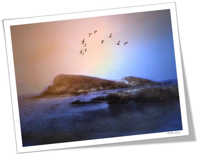 Isula di Capezza_2012_Copyright_Bruno_Rigolt
