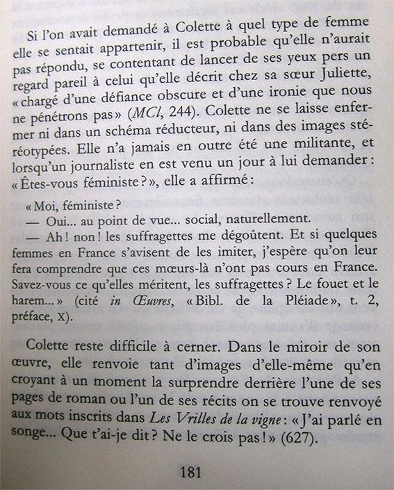 Colette_lauthentique
