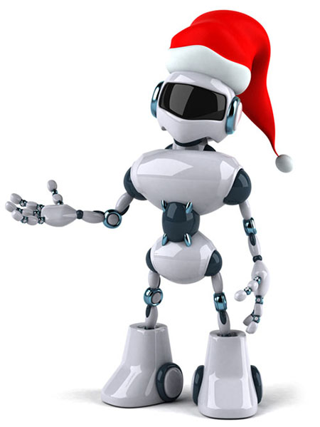 robot-santa_2