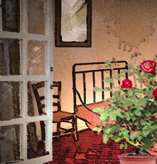 chambre au coucher du soleil_modifié-1