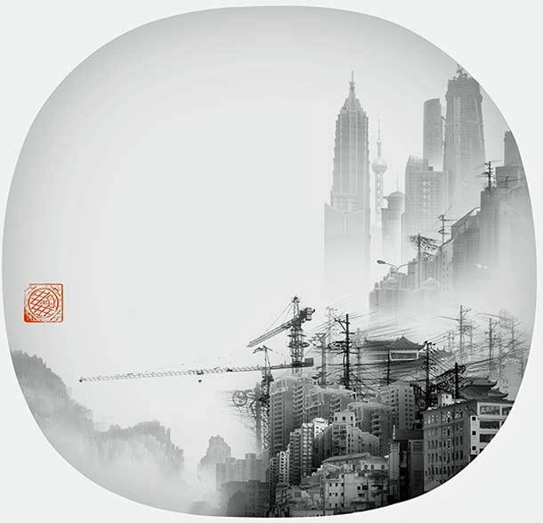 Yang Yongliang_4