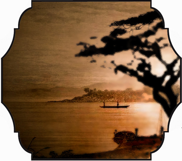 Congo_Bruno Rigolt_pastel numérique_2014