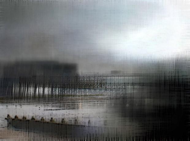 Brighton_Pier_modifié-1