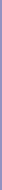 barre-latérale-g5