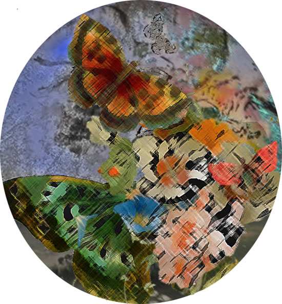 Papillons_modifié-1